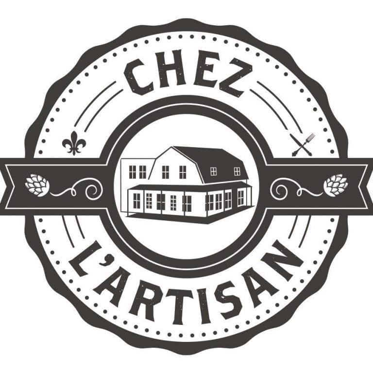 Chez L'Artisan