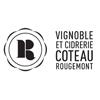 Vignoble et Cidrerie – L'Auberge du Coteau