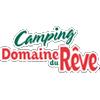 Camping Domaine du Rêve