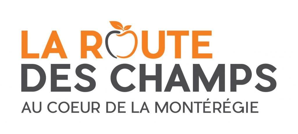 Logo MRC Rouville