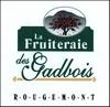 La Fruiteraie des Gadbois