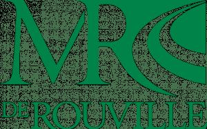 logo_MRC-de-rouville