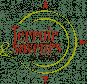 logo_terroir-saveurs-quebec
