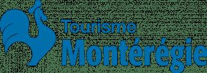 logo_tourisme-monteregie