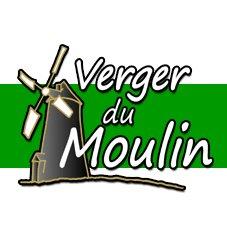 Verger du Moulin