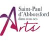 Saint-Paul-d'Abbotsford dans tous ses arts