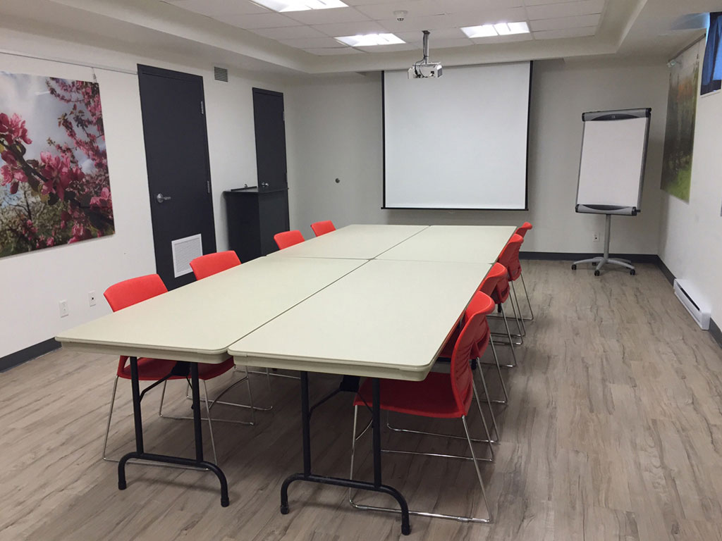4_tables_regroupees_8-personnes