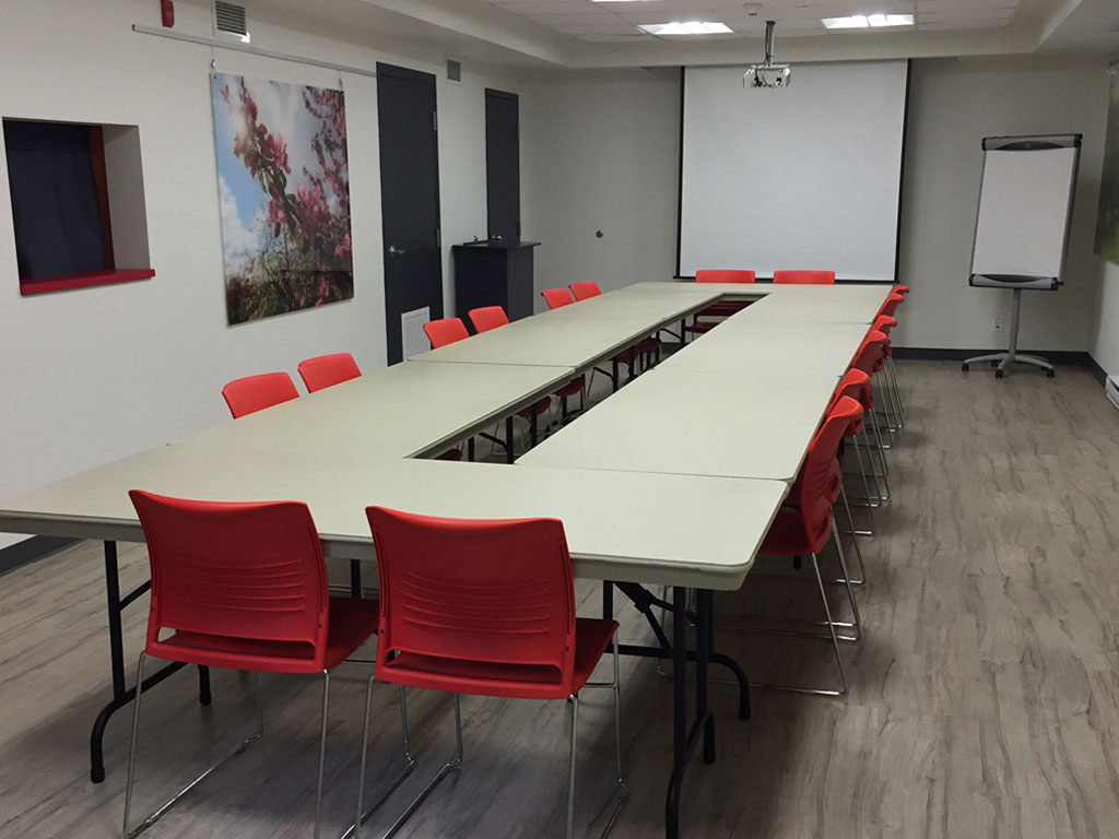 tables_en_o_16_personnes