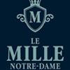 Le Mille Notre-Dame