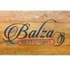 Balza Resto-Grill