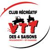 Club récréatif V.T.T. des 4 saisons