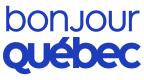 bonjour-quebec-logo-vector