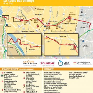 carte-la-route-des-champs-2019_Legende