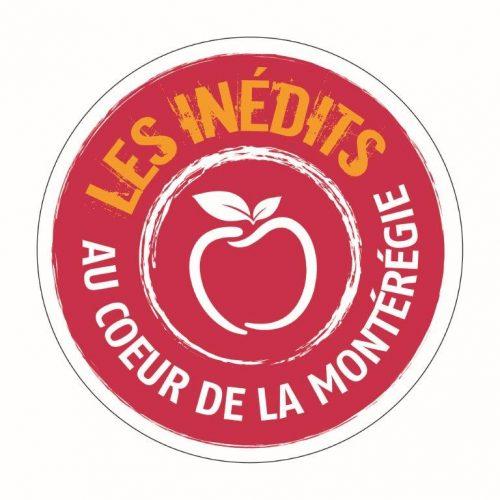 Logo_Inedits_coul_aplat (002)