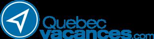logo_quebec-vacances
